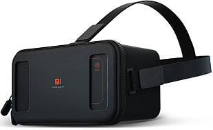 Очки виртуальной реальности Xiaomi Mi VR Play Black