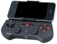 Джойстик ipega PG-9017 Bluetooth V3.0 для смартфона