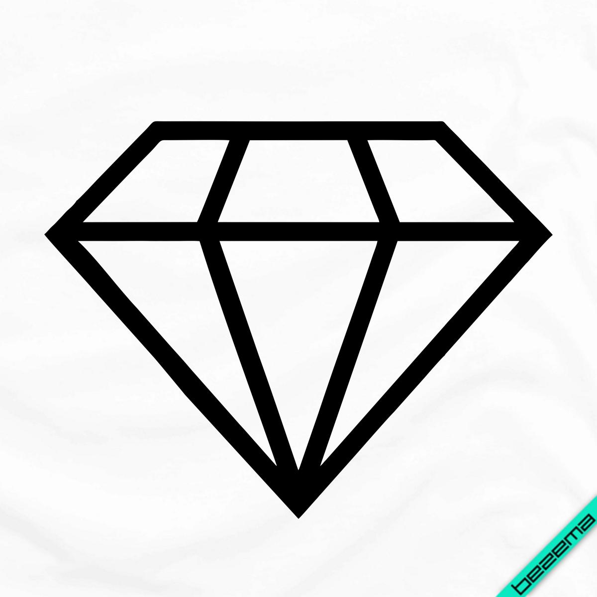 Термопечать для бизнеса на пояса Кристал [7 размеров в ассортименте] (Тип материала Флок)