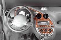 Ford Ka 1996-2008 гг. Накладки на панель