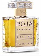 Roja  Enigma edp 50 ml тестер для женщин