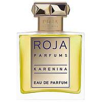 Roja  Karenina edp 50 ml тестер для женщин