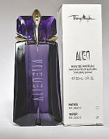 Thierry Mugler Alien edp 90 ml тестер для женщин
