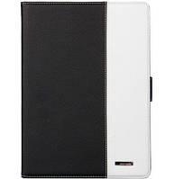 Подставка-чехол Rich Boss для iPad CL-M038