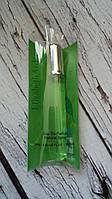 Женский мини парфюм Elizabeth Arden Green Tea (Элизабет Арден Грен тиа), 20 мл