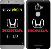 """Чехол на LeTV LeEco Le 2 X620 Honda. Logo """"3113c-463"""""""