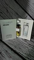 Парфюмерное масло с феромонами 5 мл Kenzo L'eau par Kenzo pour femme