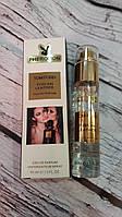 Мини-парфюм унисекс с феромонами 45 мл Tom Ford Tuscan Leather
