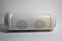 Портативный динамик Q610 Bluetooth #3
