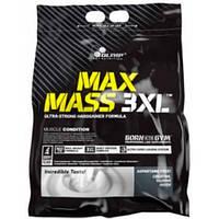 Olimp Max Mass 3XL 6 kg