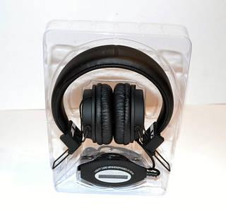 Наушники AT-SD36 Bluetooth #3