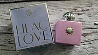 Женская парфюмированная вода Amouage Lilac Love