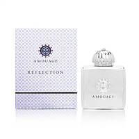 Женская парфюмированная вода Amouage Reflection Woman