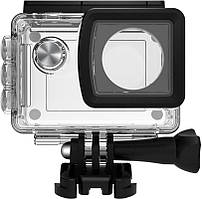 Кейс для экшн-камеры SJCAM SJ5000 waterproof case