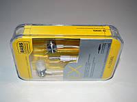 Наушники HP-EV2501/2502/2503/2504 SL #2