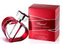 Парфюм для женщин Chopard Happy Spirit Elixir D'amour