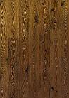 Ламинат Quick-Step Eligna EL 3466 METALLIC CÉRUSÉ OAK GOLD, фото 7