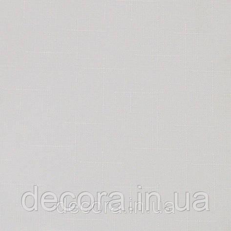 Рулонні штори Уні Len 0800 40см., фото 2