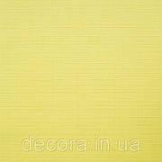 Рулонні штори Уні Len 0858 40см.