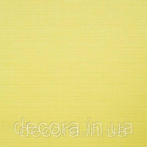 Рулонні штори Уні Len 0858 40см., фото 2