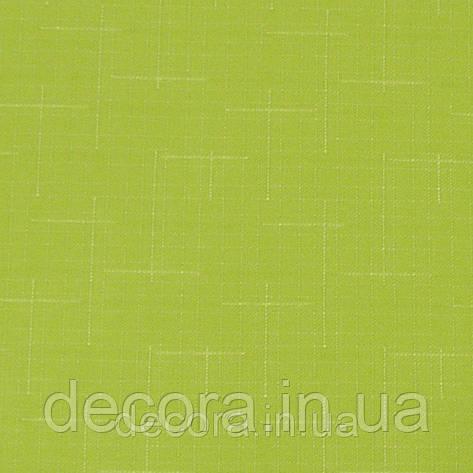 Рулонні штори Уні Len 0873 40см., фото 2