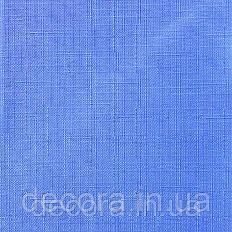 Рулонні штори Уні Len 0874 40см., фото 2