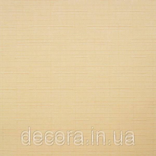Рулонні штори Уні Len 0877 40см.