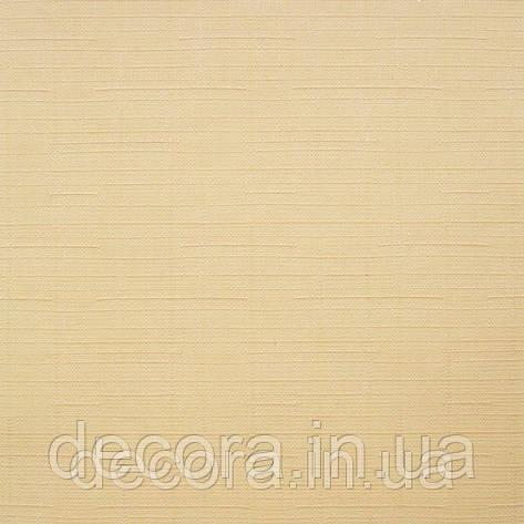 Рулонні штори Уні Len 0877 40см., фото 2