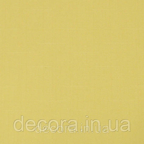 Рулонні штори Уні Len 2057 40см., фото 2