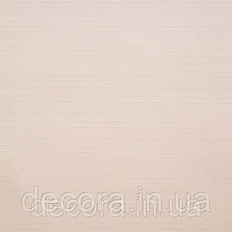 Рулонні штори Уні Len 2070 40см., фото 2