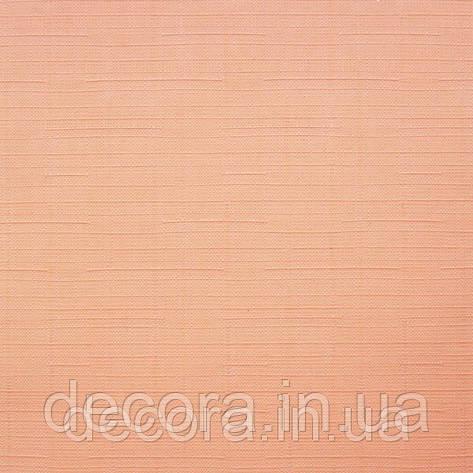 Рулонні штори Уні Len 2071 40см., фото 2
