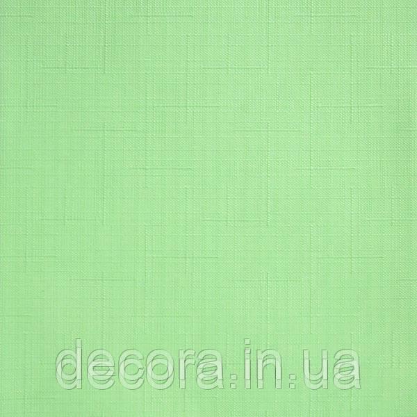 Рулонні штори Уні Len 2073 40см.