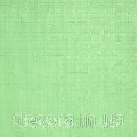 Рулонні штори Уні Len 2073 40см., фото 2