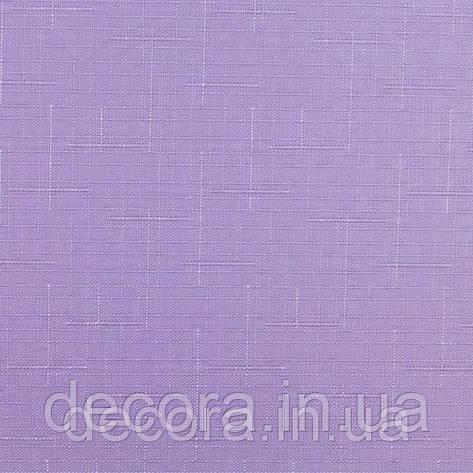 Рулонні штори Уні Len 7438 40см., фото 2