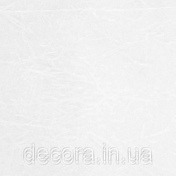 Рулонні штори Уні Cream White 40см.