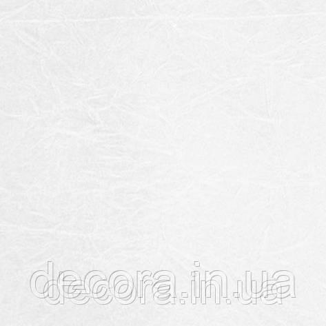 Рулонні штори Уні Cream White 40см., фото 2