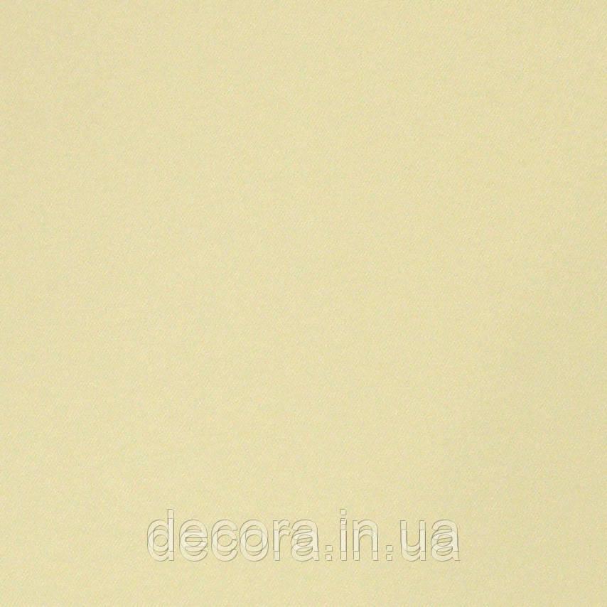Рулонні штори Уні Berlin 0210 40см.