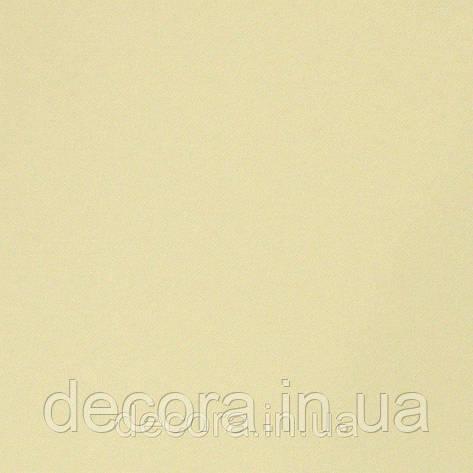 Рулонні штори Уні Berlin 0210 40см., фото 2