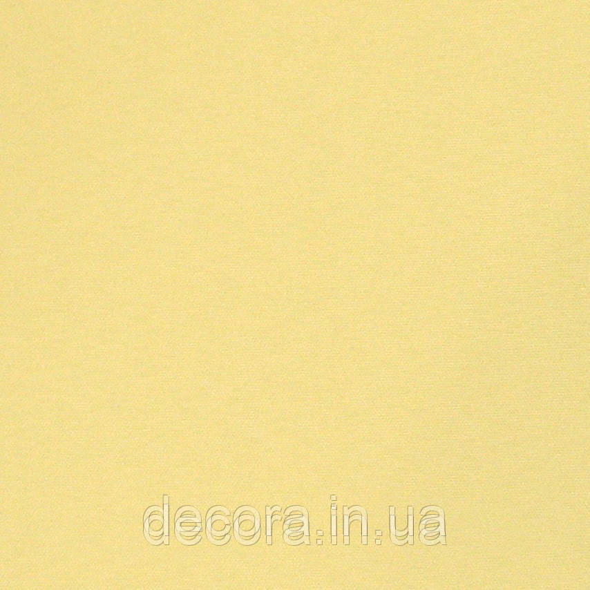 Рулонні штори Уні Berlin 0700 40см.