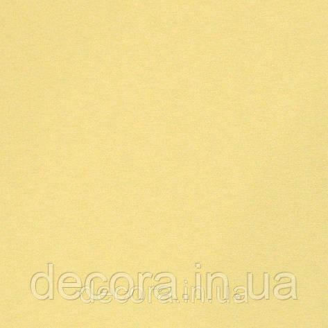 Рулонні штори Уні Berlin 0700 40см., фото 2