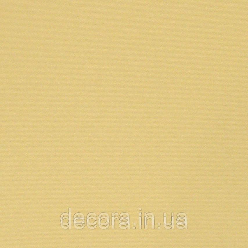 Рулонні штори Уні Berlin 0814 40см.
