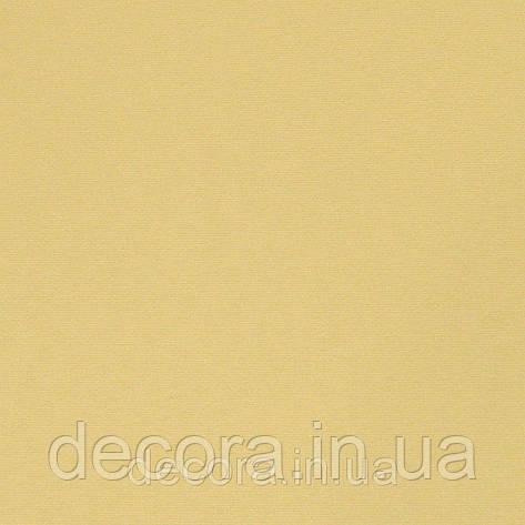 Рулонні штори Уні Berlin 0814 40см., фото 2