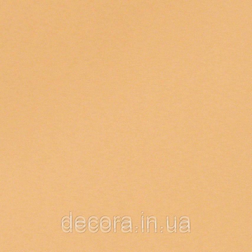 Рулонні штори Уні Berlin 0818 40см.
