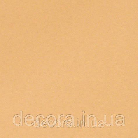 Рулонні штори Уні Berlin 0818 40см., фото 2