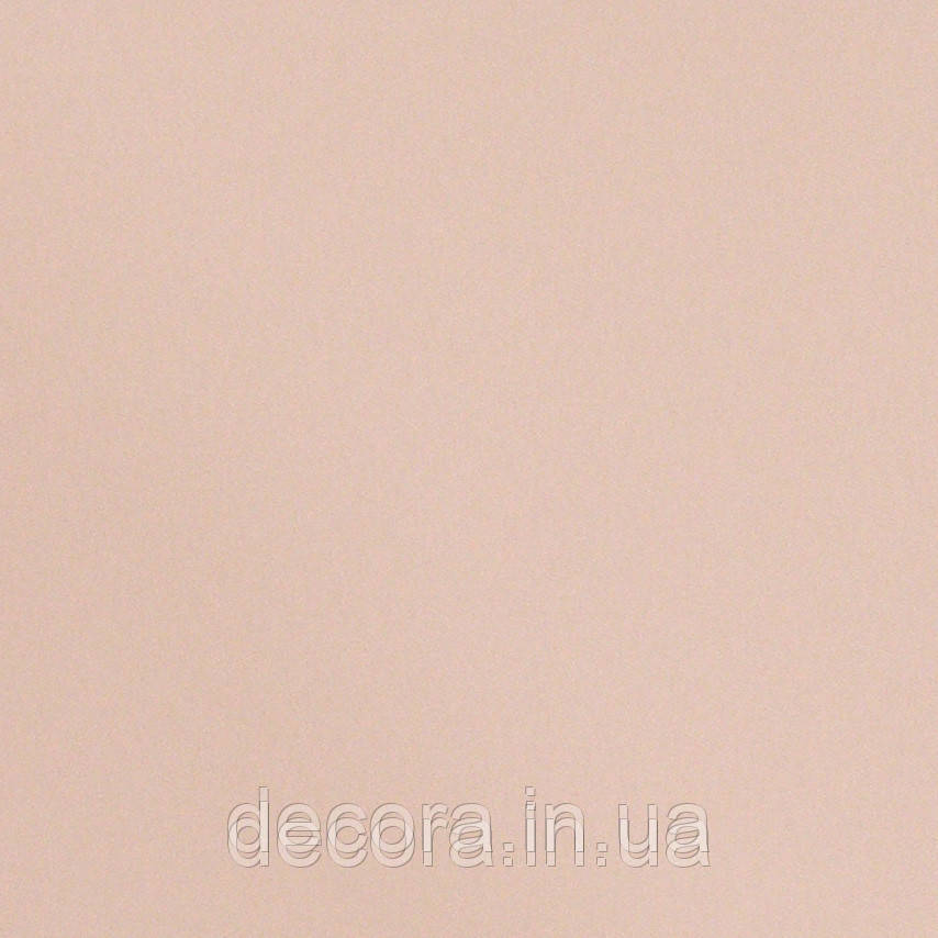 Рулонні штори Уні Berlin 0910 40см.