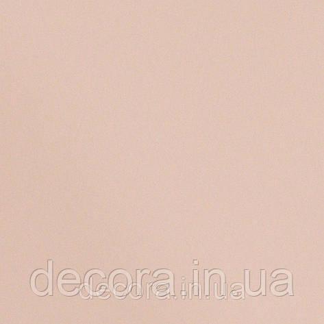 Рулонні штори Уні Berlin 0910 40см., фото 2