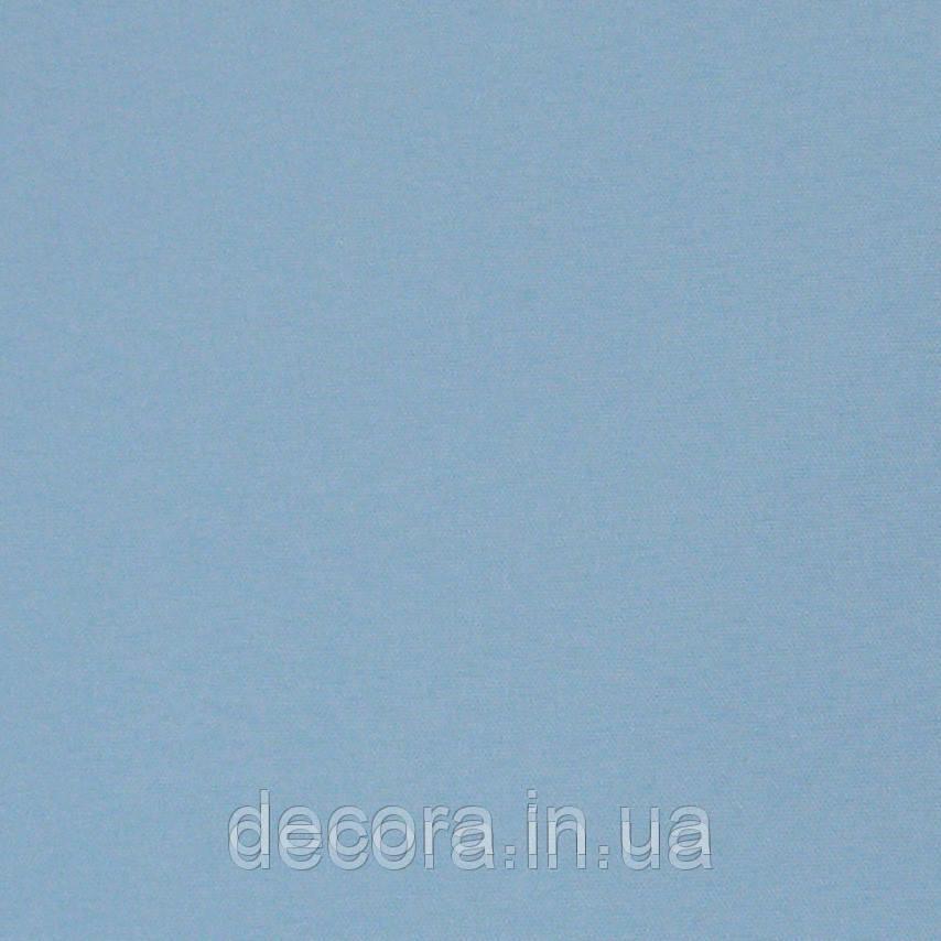 Рулонні штори Уні Berlin 0936 40см.