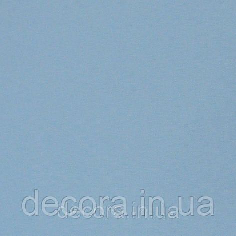 Рулонні штори Уні Berlin 0936 40см., фото 2