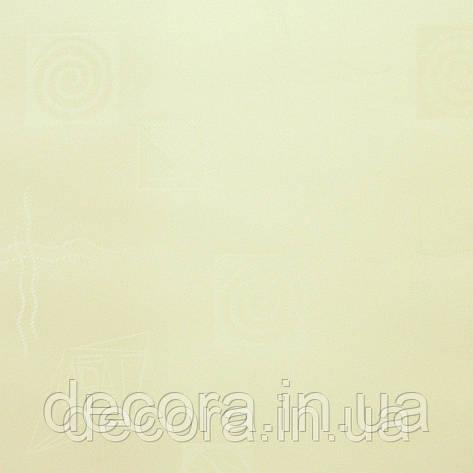 Рулонні штори Уні Ikea 1800 40см., фото 2