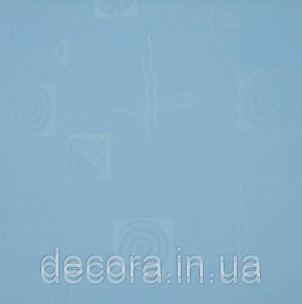 Рулонні штори Уні Ikea 1802 40см.